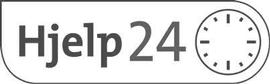 hjelp-24-logo